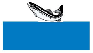 Fish retailers - Lincolnshire - Grimsby Fish Service Ltd